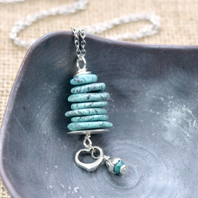 stacked-stone-pewter-pendant-6