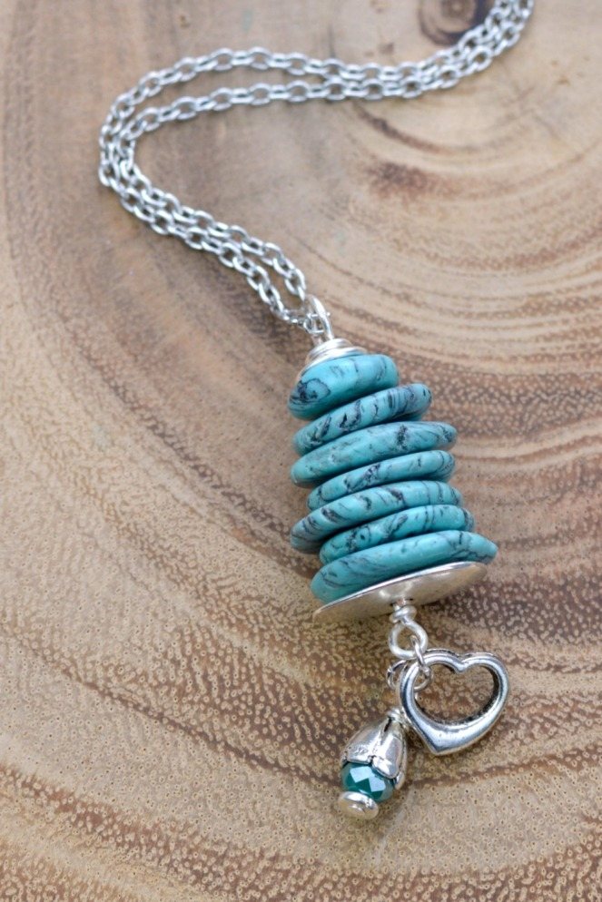 stacked-stone-pewter-pendant-7
