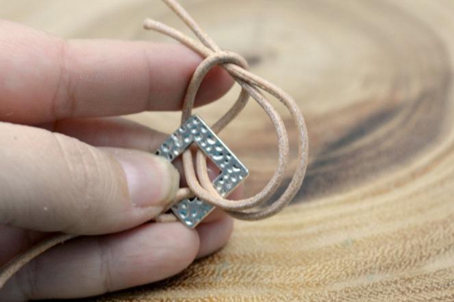 layered-leather-pewter-bracelet-tutorial-blog-2