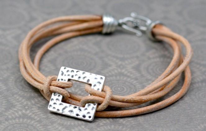 layered-leather-pewter-bracelet-tutorial-blog-6