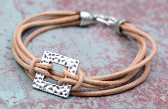 layered-leather-pewter-bracelet-tutorial-blog-7
